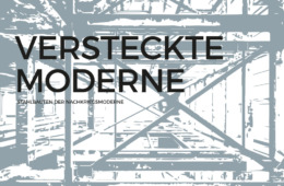 AIT_Versteckte-Moderne_Plakat