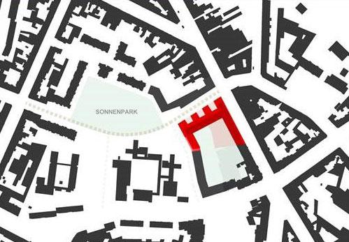 Lageplan_Sonnenpark_ksg