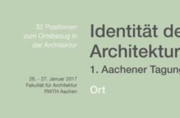 Wilkhahn-News-Aachener-Tagung-Screenshot-e1483972554108