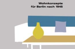 170626_Gernmodern_Wilkhahn