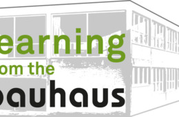 learning-from-the-bauhaus_start