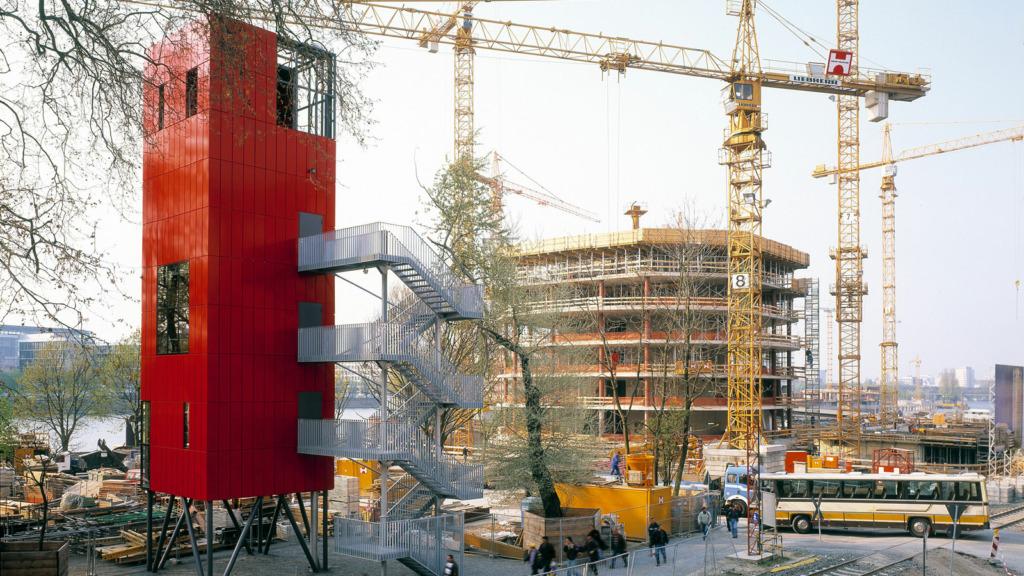 PR-0013_Westhafen_INFO-BOX-02
