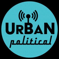 2012_Empfehlung_Urbanpolitical