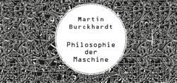 banner_martin_burckhardt