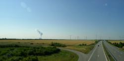 1437_Energielandschaften