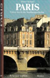 1505_Kimpel_Paris