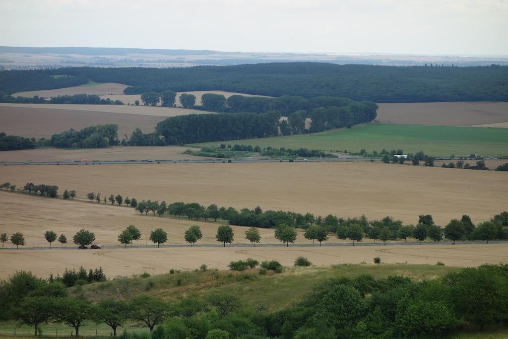 1940_SL_ch_Landschaft