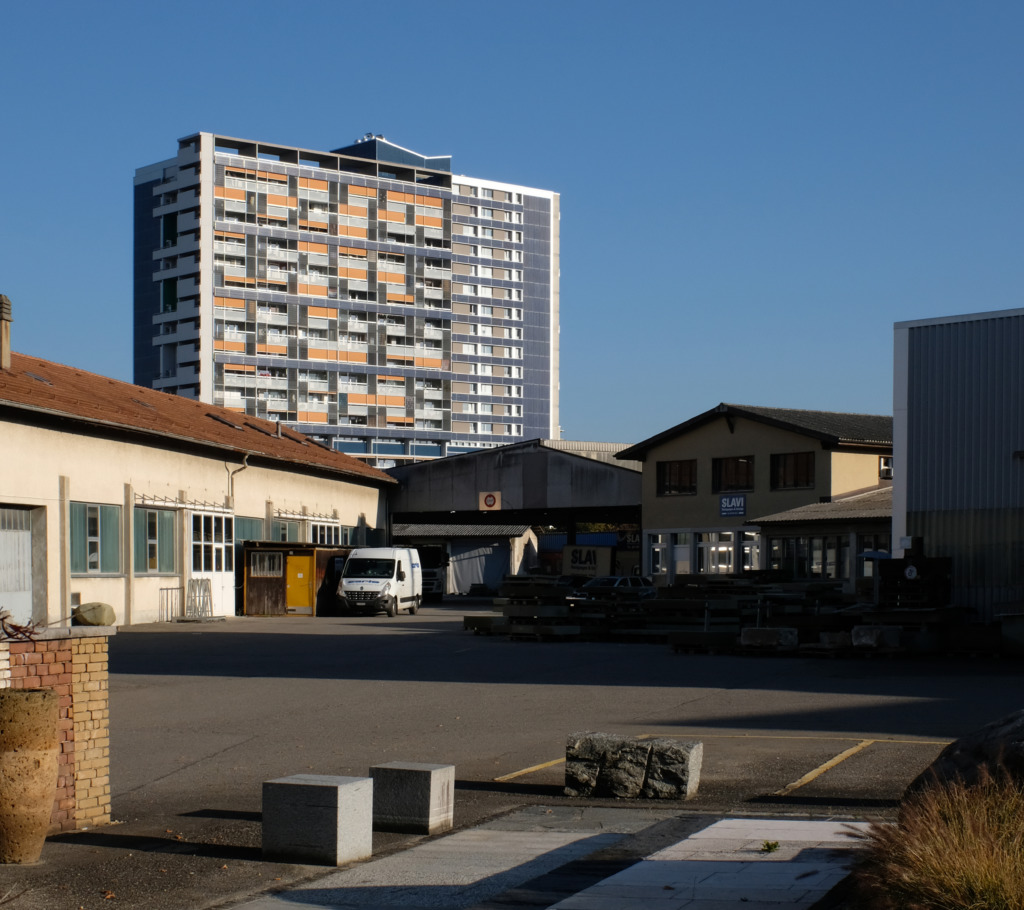 2039_SL-ch_Stadtkomplex