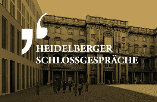 1618_SK_Heidelberg_BCH