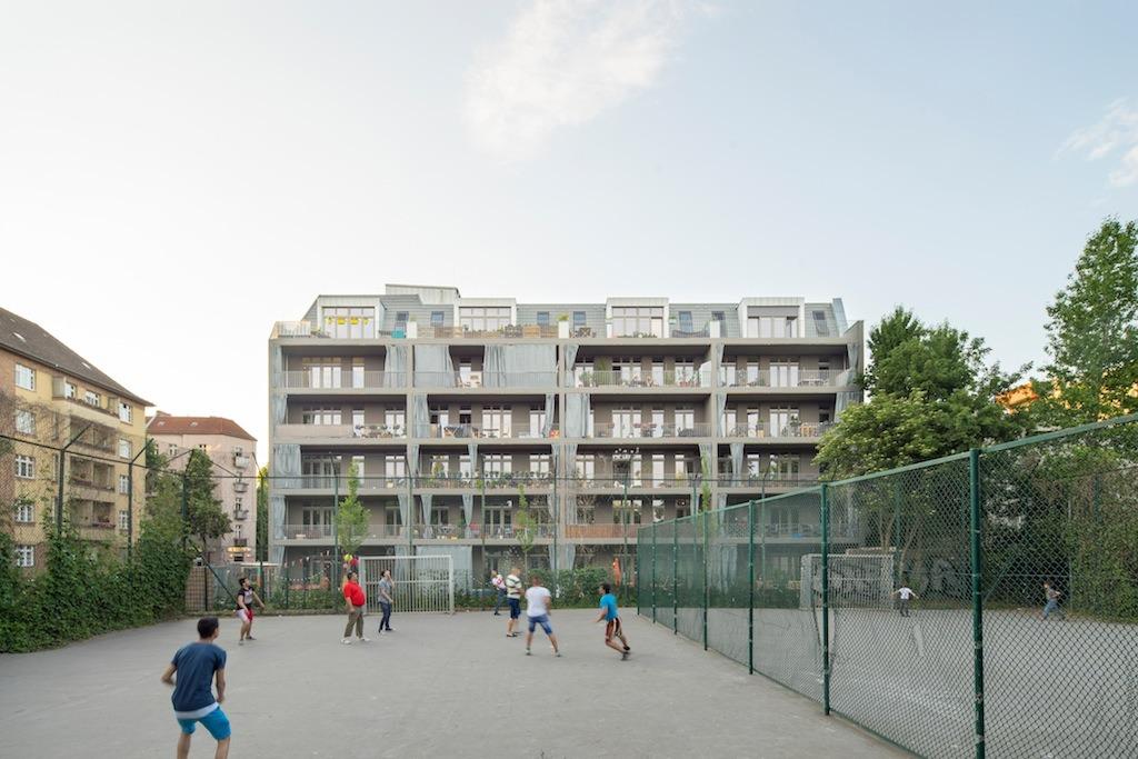 1705_AT_NaumannFriedel_Ausbauhaus