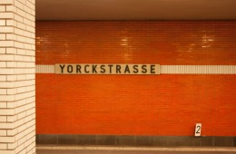 1639_nm_kerberos_yorckstrasse