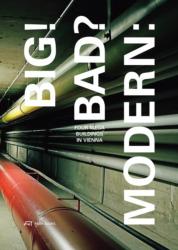 bbm_vorschau_cover.indd