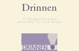 1612_kd_bachmanndrinnen