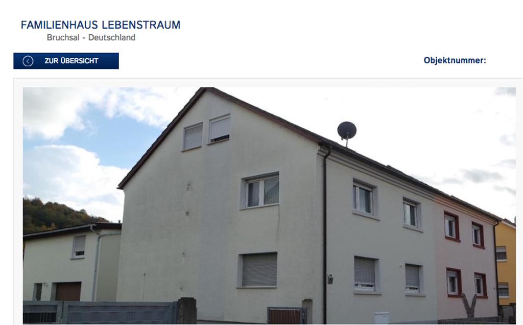 1650_lebenstraum