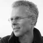 Michael Rasche