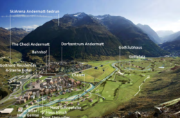 1610_AT_Siegele_Andermatt