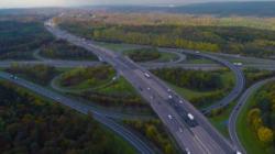 1706_SL_IBA_Film_Autobahn
