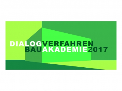 1708_logo_bauakademie