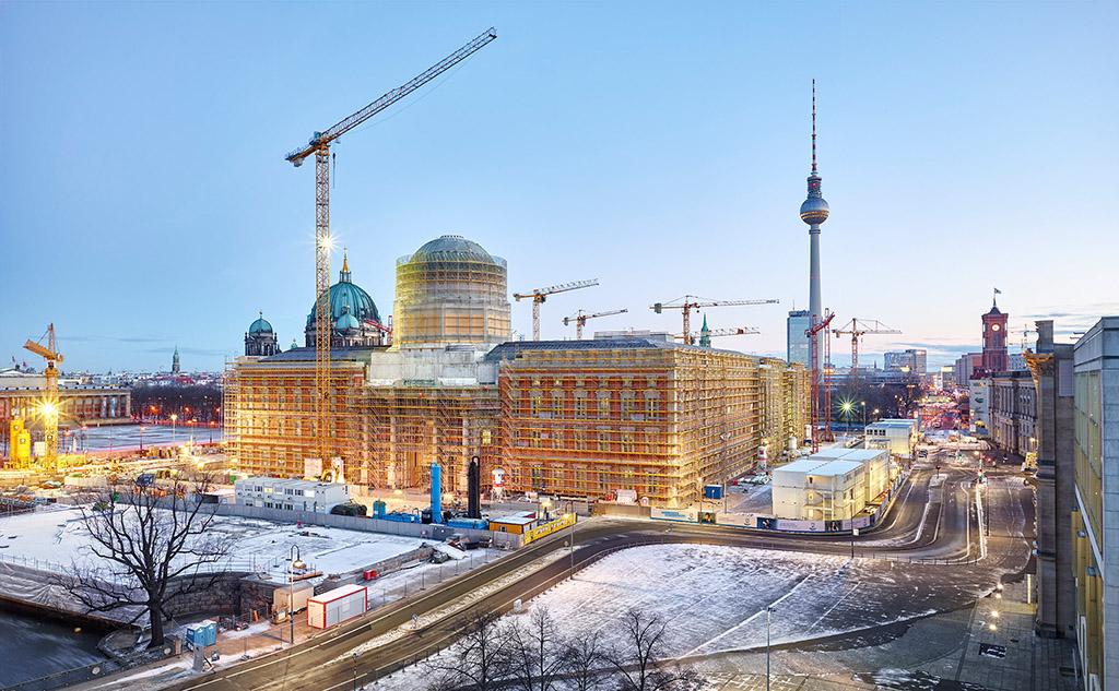 Berliner-Schloss_Dämmerung_06.01.2017