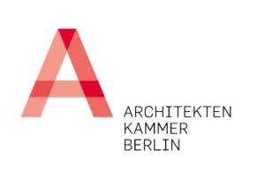 logo_ak_Berlin