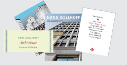 1713_SK_27_BCH_Kollhoff