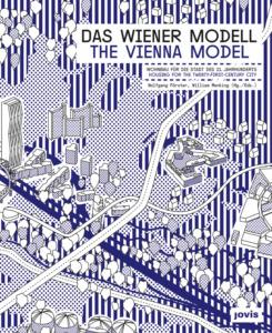 1726_KF_Wohnen2