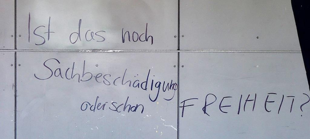 1714_SL_holl_Sachbesch
