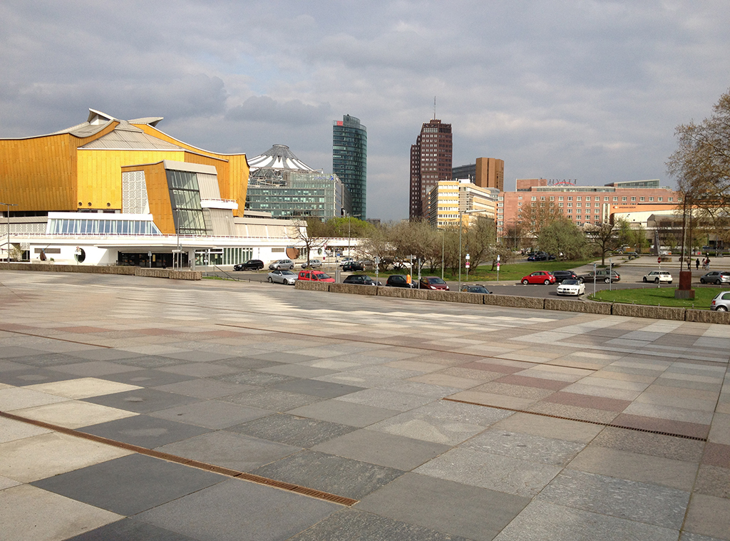 1716_AT_Berlin_Kulturforum_c_ub