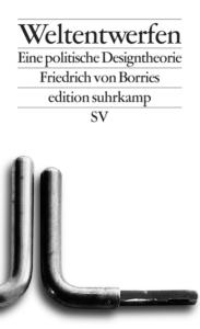 1717_BUE_Borries
