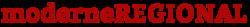 1719_moderneregional_logo1