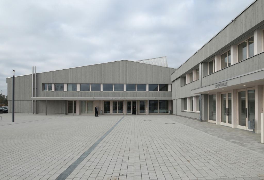 1721_AT_Diedorf_Halle