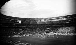 1737_AT_cc_Neckarstadion