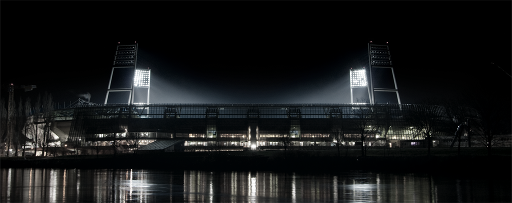 1737_AT_cc_Weserstadion