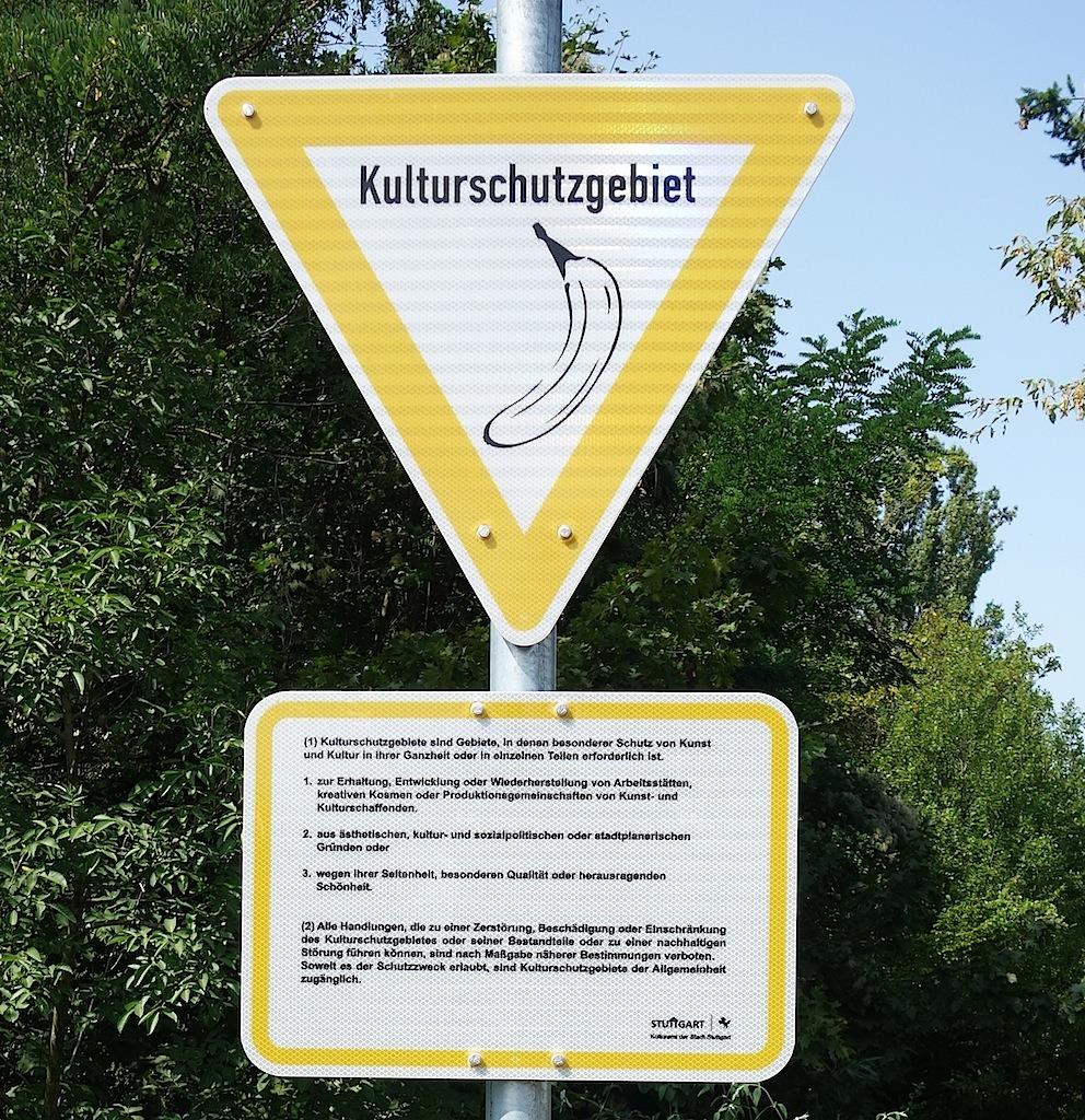 1737_KF_holl_Kulturschutz
