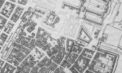 1724_AS_Behnisch_Lageplan_1794_wikicommons