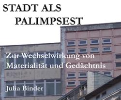 https://www.neofelis-verlag.de/kultur-sozialwissenschaften/stadt-als-palimpsest/