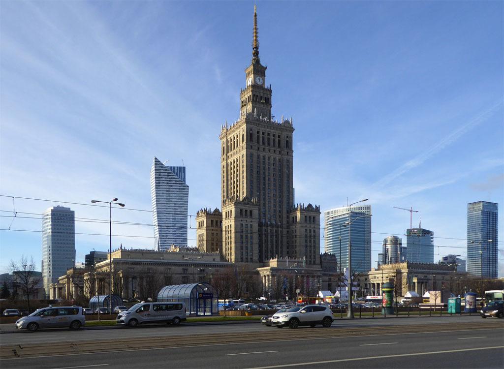 1739_AT_kil_Warschau