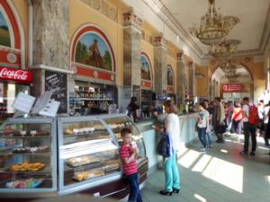 1739_AT_kl_Minsk2