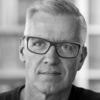 Christoph Seelbach