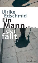 1728_BUE_Mann_faellt