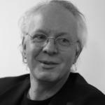 Rolf Sachsse