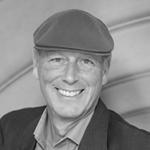 Dirk Altenkirch