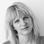 Janine Graubaum