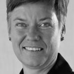 Anja Schlamann