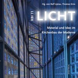 1746_KF_Licht