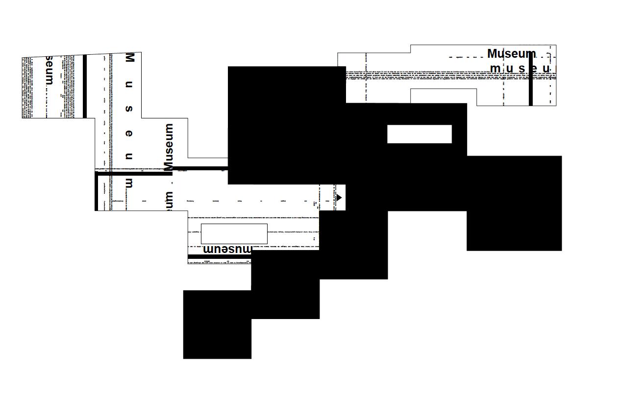 1746_Saarbr_Riedel-Plan