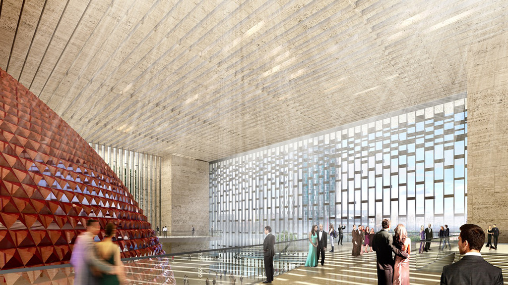 1746_i__TabanliogluArchitects_Ataturk_Cultural_Center_06