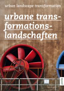 1805_KF_transformationslandsch