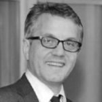 Andreas Beyer