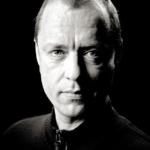 Jürgen Pollak
